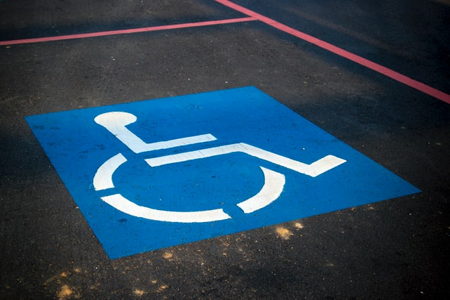 disabled1